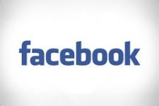 Facebook внедряет P2P-платежи в свой мессенджер