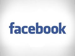 facebook_11-51
