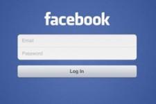 Новая программа подарков Facebook Gifts будет дарить реальные подарки
