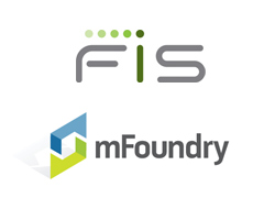 fis_nFoundry_11-15