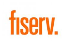 Fiserv запускает мобильное приложение для управления картами