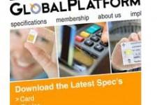 Global Platform усовершенствует программы сертификации UICC для NFC