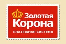 К сервису «Золотая Корона — Денежные переводы» присоединился Мастер-Банк