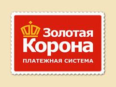 gold_korona-15-00
