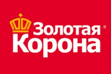 Денежные переводы «Золотая Корона» теперь доступны в украинском «Мегабанке»