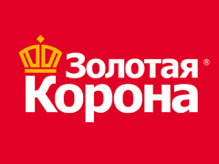 gold_korona