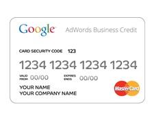 google_card