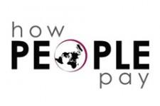 HowPeoplePay.com представили сервис онлайн-платежей на голландском рынке