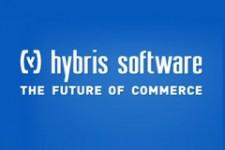 Производитель ПО для электронной коммерции Hybris выходит на российский рынок