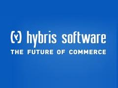 hybris_software
