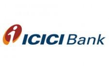 Крупнейший индийский банк внедрил денежные переводы в Twitter