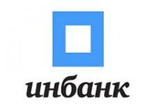 Инбанк представил онлайн-сервис «API-Банк»