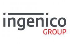 Ingenico в партнерстве с Elavon представит POS-терминал в Мексике