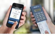 Intuit представил новый сервис Intuit Pay в Великобритании