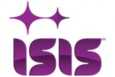 Isis SmartTap интегрируется с поставщиками POS-услуг
