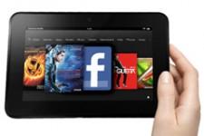 DataArt разработал приложение мобильного банкинга для Kindle Fire