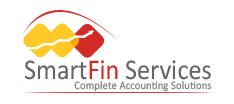 SmartFin