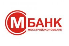 «М Банк» приступил к персонализации платежных карт на собственной базе