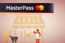 CommBank и MasterCard запускают цифровой кошелек с функцией MasterPass