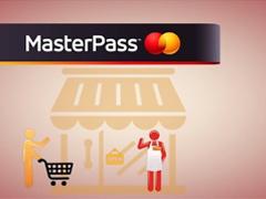 master_pass-11-41