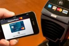 MasterCard расширяет возможности MasterPass в Германии