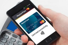Крупнейшие североевропейские банки поддерживают запуск MasterPass в Швеции