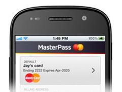 master_pass-11-44