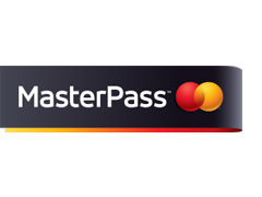 master_pass_16_15
