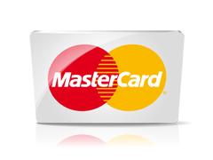 mastercard-1