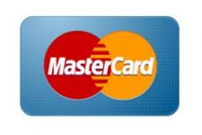 Oberthur Technologies запускает двойной интерфейс для платежных карт MasterCard