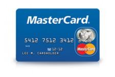 Связной Банк разрешил держателям MasterCard менять ПИН-код и повысил уровень безопасности интернет-платежей