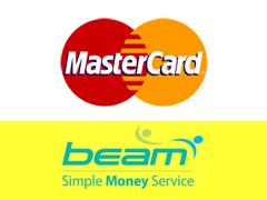 mastercard-beam