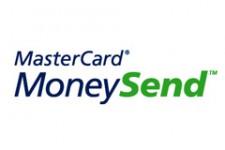 В банкоматах Промсвязьбанка теперь можно переводить денежные средства на карты MasterCard