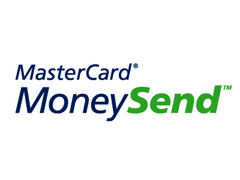 mastercard-moneySend_12_05