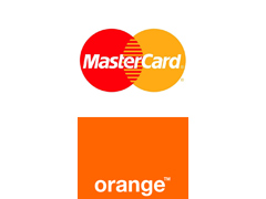 mastercard-orange