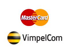 mastercard-vimplecom