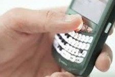 Мобильные платежи демонстрируют рост во всем мире