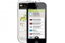 Wallaby выпустили мобильное платежное приложение для iPhone