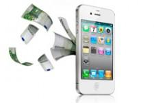 В Бразилии MasterCard совместно с Telefonica запустят услугу мобильных платежей