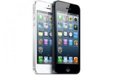 Apple одновременно представит два iPhone 6