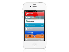 mobile-iphone5-payment