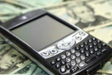 Gartner: Объем мобильных платежей в 2013 году превысит $235 млрд