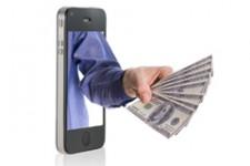 В Африке продолжается развитие мобильных денежных переводов