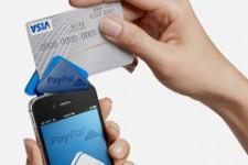 Deutsche Telekom и Wirecard будут сотрудничать в сфере мобильных платежей