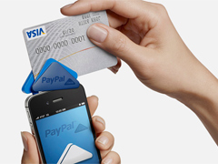 mobile_payment_13-49