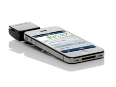 mobile_payment_13-51