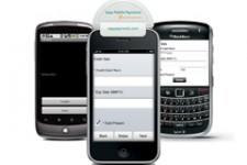 Visa, Промсвязьбанк и «Смартфин» представляют новую технологию приема карт — через мобильные терминалы