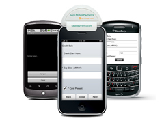 mobile_payment_13-52