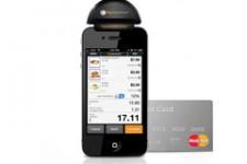 Немецкий стартап по процессингу мобильных карт SumUp выходит на рынки Великобритании, Германии, Ирландии и Австрии