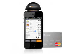 mobile_payment_13-57